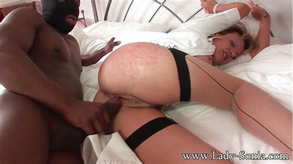 #Mature #Cutie #Lady #Sonia #Enjoys #Interracial #Fuck #In #Her