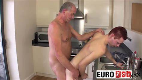 Older Boy Fucked It On With Orgy Junior Hottie