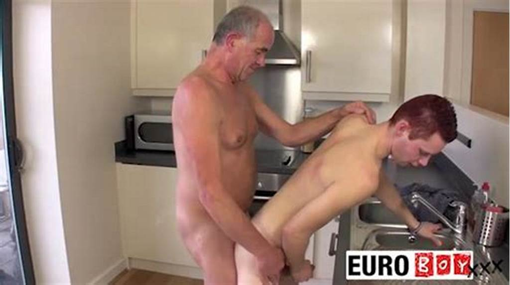 #Kitchen #Fuckers #Ben #And #Aiden #At #Euro #Boy #Xxx