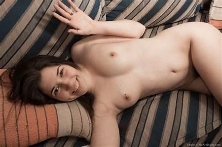 Girls Virgin Nude Teens Latins