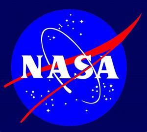Nasa Logo - Pics about space