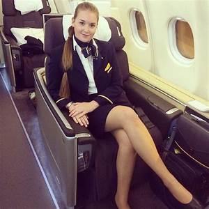 Delta Flight Attendants Uniform Pin On Stewardess Stuff