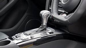 Manual Vs Automatic Cars  Which Is Better