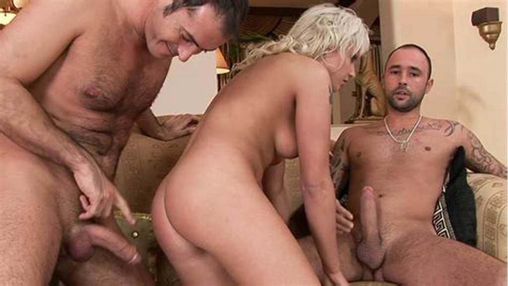 #Experienced #Blond #Porn #Star #Gets #Anal #Fucked #While #Giving