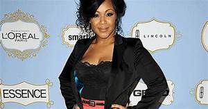 Erica Campbell's got the time to make some waves in radio