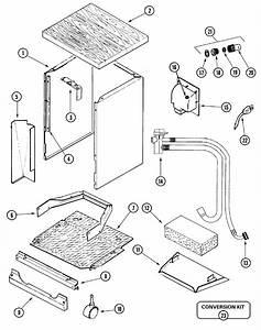 Maytag Pdc3600awe Dishwasher Parts