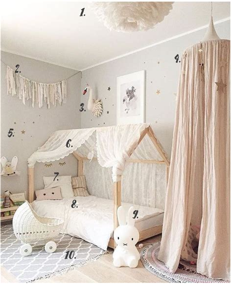 photo de chambre fille beautiful image des chambre de fille photos seiunkel us