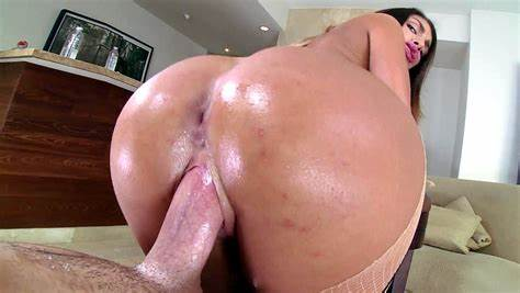Hindi Teen Muscle Groans Fucks