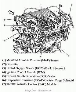 G6 Starter Wiring Diagram New G6 Engine Diagram Custom