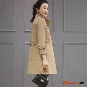 Manteau Femme Petite Taille : manteau demi saison femme grande taille vestes la mode 2018 ~ Melissatoandfro.com Idées de Décoration