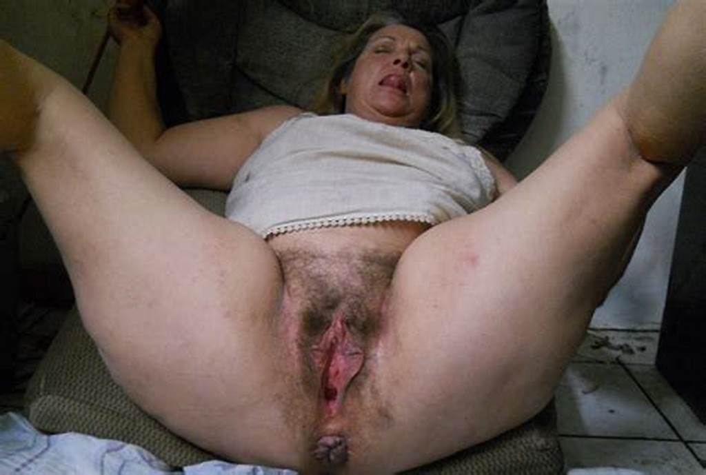 #Amateur #Ugly #Old #Whores
