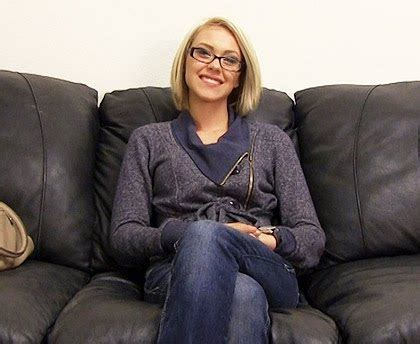 backroom casting couch bella youtube
