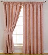 Trend Bedroom Curtains For Small Windows Cool Ideas 3724 Sale Modern Small Floral Curtains For Window Curtain Sheer Curtains About Small Window Curtains On Pinterest Small Windows Small Window Small Windows Bathroom Window Curtains And Small Window Treatments