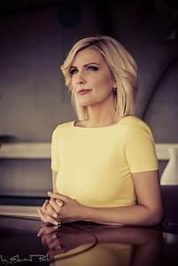 Jennifer Knäble Insta : jennifer kn ble fashion dresses germany ~ Watch28wear.com Haus und Dekorationen
