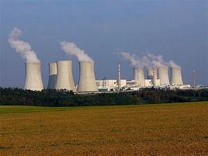 Why Nuclear Power Will Never Supply The World U0026 39 S Energy Needs