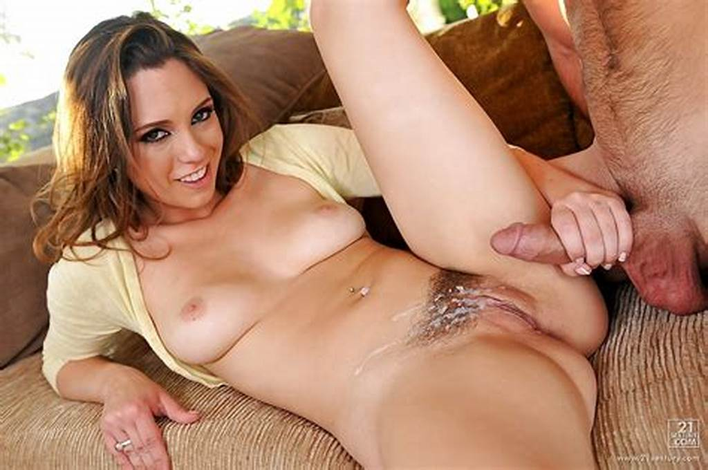 #Hairy #Pornstar #Jade #Nile #Receives #Cum #In #Pussy #By #A #Big