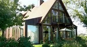 Haus Mieten Kerpen : ferienhaus in wasserburg am bodensee ferienhaus direkt am see ~ A.2002-acura-tl-radio.info Haus und Dekorationen