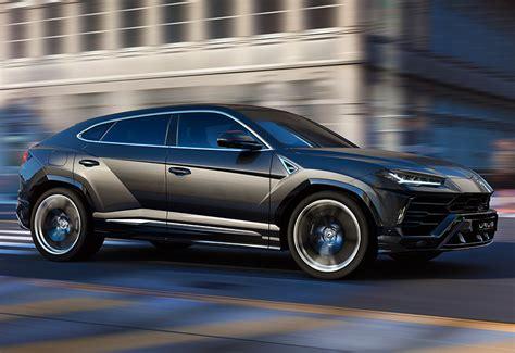 View the 2020 ferrari cars lineup, including detailed ferrari prices, professional ferrari car reviews, and complete 2020 ferrari car specifications. 2019 Lamborghini Urus - price and specifications