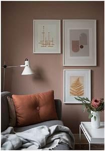 Möbel Trend 2018 : interior design trends herbst 2018 wiener wohnsinn ~ Watch28wear.com Haus und Dekorationen