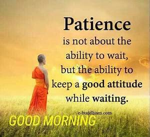 Good Morning everyone Thought of the Day | Thought of the ...