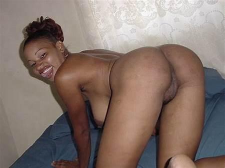 Ebony Teen Pics Girl Free Naked Nude