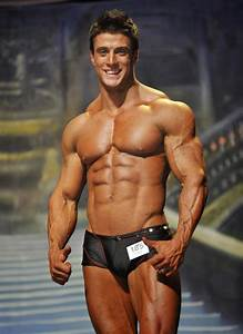 Buy Steroids  Definition Or Deception Tiago Grohmann Pereira Pulse Linkedin Hgh For Men Sale V