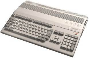 PC-8001mkII:A history of the Amiga, part 6: stopping the bleeding ...