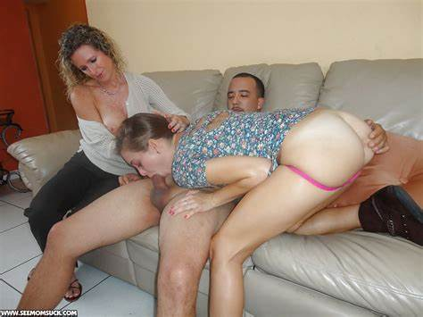 Small Nipple Mother Seduced Her Bf Ugly Princess Sisters Sharing A Pole With Her Huge Busted