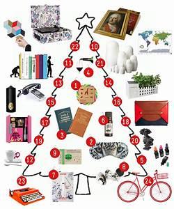 Cadeau Femme 18 Ans : id es cadeaux pour un homme de 18 25 ans ~ Teatrodelosmanantiales.com Idées de Décoration