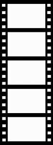 Clip film x mature