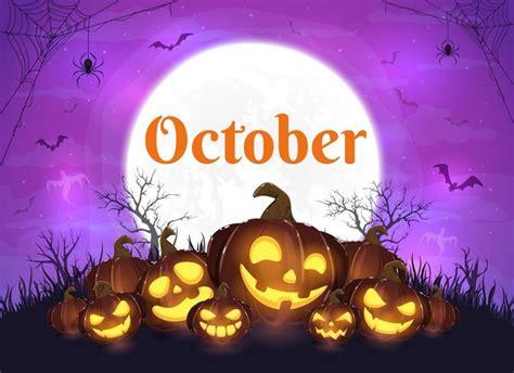 October Checklist for High School Seniors | Fastweb