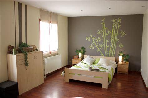 chambre pour adulte chambre deco idee deco peinture chambre adulte