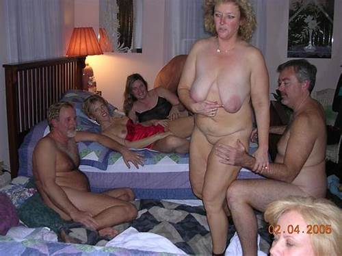 Comely Hidden Tiny Gang Orgy On Homemade #Gang #Bang #At #Swingers #Party