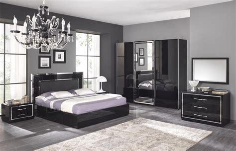 magasin de chambre a coucher adulte chambre a coucher italienne pas cher inspirations et