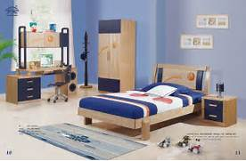 Furniture For Childrens Rooms Kids Bedroom Set Within Kids Bedroom Top 10 Kids Bedroom