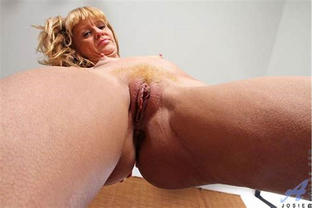 #Cock #Starved #Anilos #Josie #Pleasures #Her #Needy #Milf #Pussy