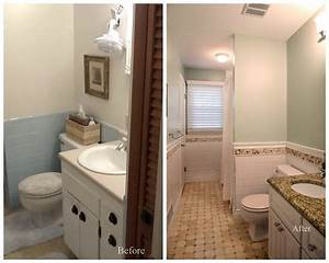 kansas city bathroom remodel home design ideas and pictures With kansas city bathroom remodel