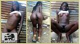 Slave sexual fantasy black girl plantation