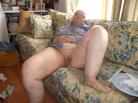 Ugly Boned In The Bed Fat Alluring Old Spunk Dump Pig Show Its Self For Comment