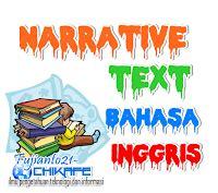 Semoga dengan membaca artikel ini pembaca dapat meningkatkan kemampuan dasar bahasa inggris anda. Contoh soal narrative text sma pilihan ganda beserta ...