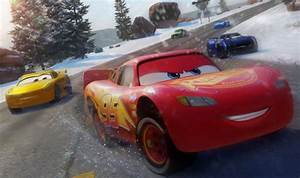 Cars 3 Xbox One : cars 3 game driven to win races to ps4 ps3 xbox switch ~ Medecine-chirurgie-esthetiques.com Avis de Voitures