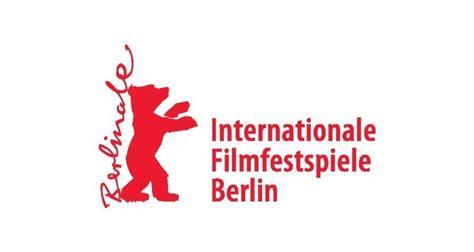 Die 70. Berlinale geht zu Ende - Hier die Gewinner der ...