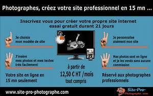 68ca379d8a6 Comment Créer Un Site Internet Professionnel Gratuit. comment cr er ...