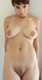 Light black with big tits
