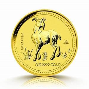 Gold Kaufen Dresden : lunar 1 unze ziege 2003 kaufen aktueller tagespreis 2095 ~ Watch28wear.com Haus und Dekorationen