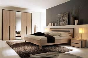 peinture chambre moderne adulte amazing dcoration chambre With ordinary idee couleur peinture salon 10 sous sol peintre deco art