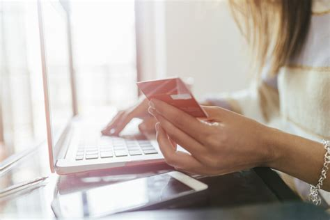 Check spelling or type a new query. Indigo® Platinum Mastercard® Review   The Simple Dollar