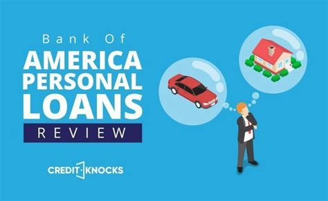 What to expect, and how to maneuver through the negotiation. WARNING - Government Action Bank Of America Personal Loans Review (2020)