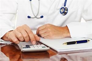Medecin Expert De Recours : absent isme le recours aux m decins de contr le est il une bonne solution papa wemba ~ Medecine-chirurgie-esthetiques.com Avis de Voitures