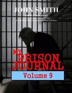 My Prison Journal